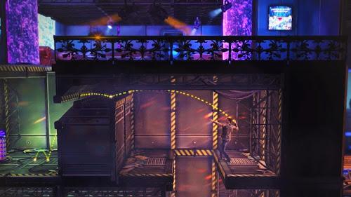 Flashback (2013) Full PC Game Mediafire Resumable Download Links