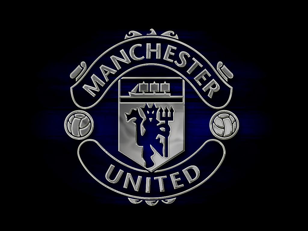 WallpaperfreekS: Football Club