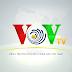 Phát sóng kênh VOVTV trên hệ thống THC SCTV