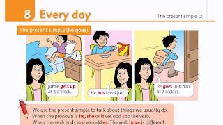 www.oup.com/elt/grammarfriends