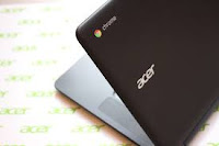 then find your device name and click the download button  ACER TravelMate P2510-M Driver Download