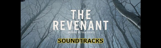 the revenant soundtracks-dirilis muzikleri