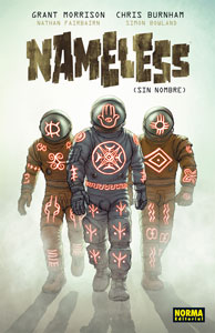http://nuevavalquirias.com/nameless-sin-nombre.html