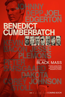 black mass benedict cumberbatch