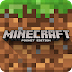 Minecraft: Pocket Edition 1.1.0.9 APK + Hack MOD
