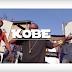 Download New Video : Chiba Wa Ajabu - Kobe { Official Video }