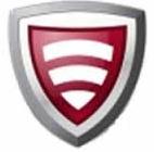 McAfee Labs Stinger 12.1.0.2202 (32-bit) 2017 Free Download