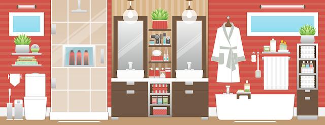 detergenti naturali fai da te