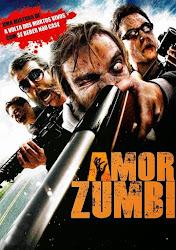 Baixe imagem de Amor Zumbi (Dual Audio) sem Torrent