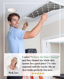 http://www.bellaireatxirductcleaning.com/cleaning-ducts/air-vent-cleaners.jpg