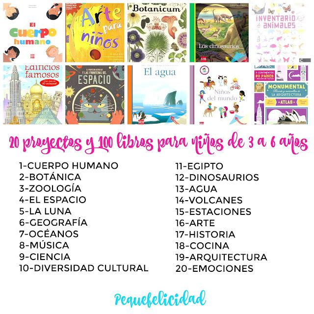 libros para ninos de 5 a 10 anos