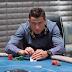 7 Pesepakbola Terkenal Yang Suka Bermain Judi Casino