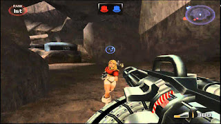 10 Game FPS Gamecube Terbaik 2