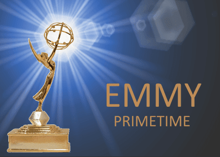 Premios Primetime Emmy