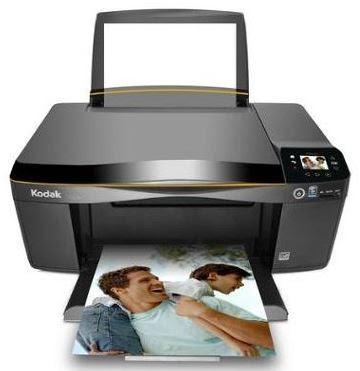 on the terms of replenishment ink amongst Kodak Verite  Kodak Verite 640 Eco Mega Driver Downloads