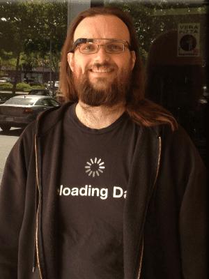 من هم مطوري الجيلبريك وهاكرز نظام IOS  من قام بتطوير الجيلبريك