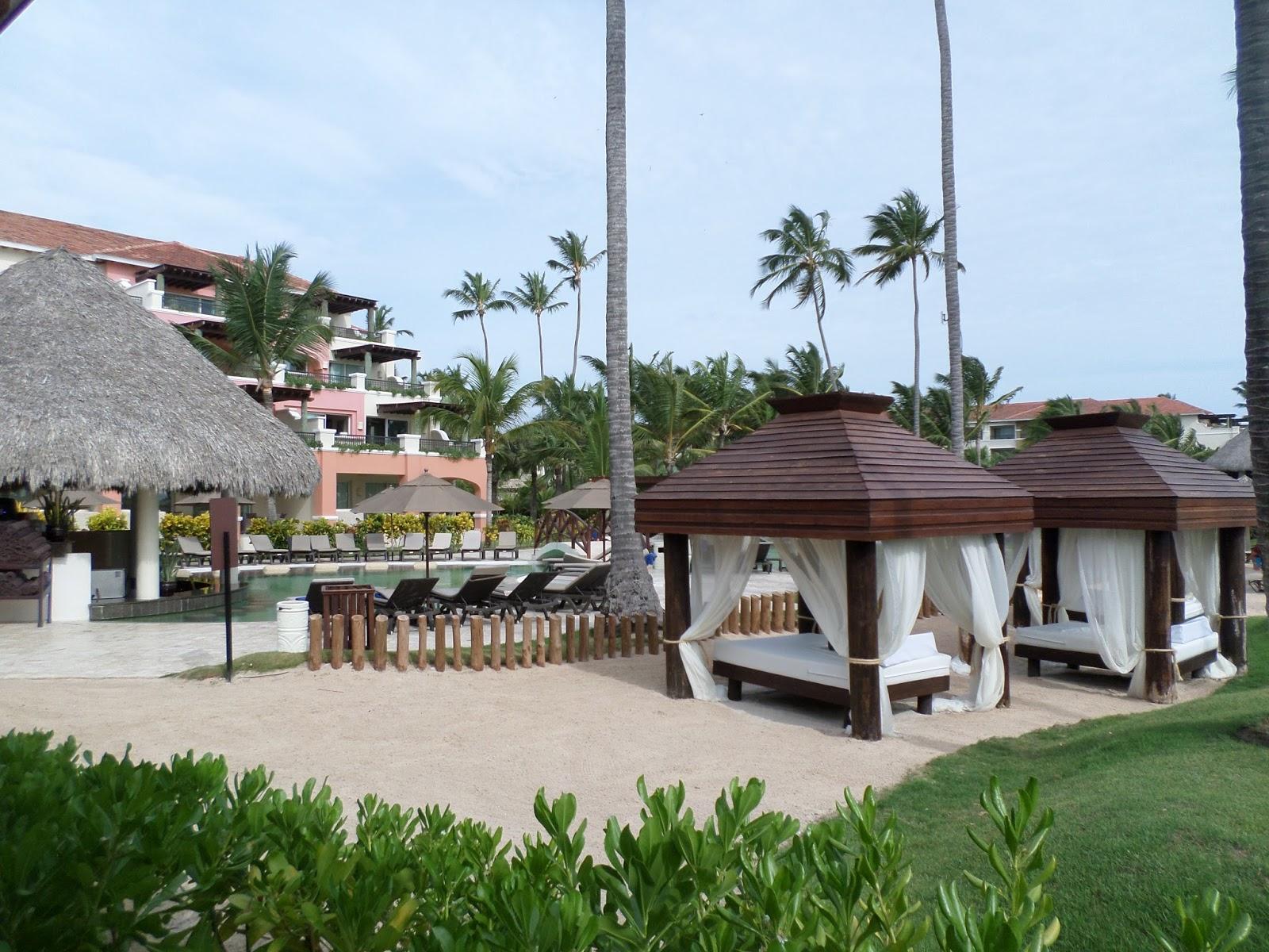 Secrets Royal Beach Punta Cana Dominican Republic