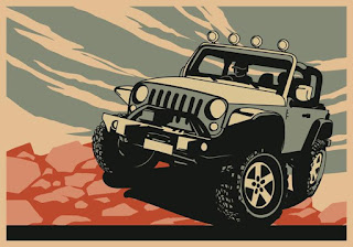 Jeep Tavsiyesi