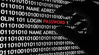 Người dùng internet tại VN cần đổi ngay password email, Facebook