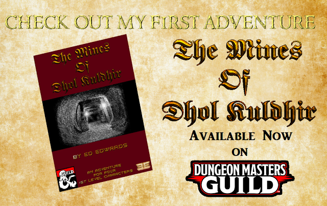 http://www.dmsguild.com/product/173952/The-Mines-of-Dhol-Kuldhir?term=the+mines&test_epoch=0