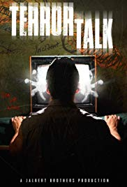 Watch Terror Talk Online Free 2018 Putlocker