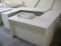 Pesan Furniture Kantor
