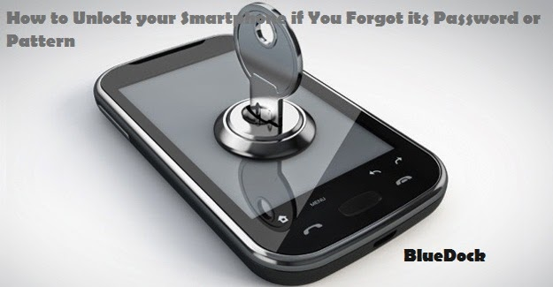 www.bluedock.tk/2014/04/how-to-unlock-your-android-smartphone.html