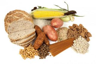6 Makanan Pengganti Nasi Untuk Diet, Ibu Hamil dan Anak-Anak