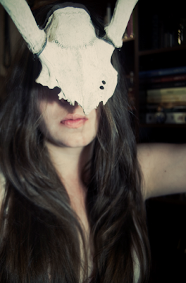 Mariana_Palova_escritora_de_fantasia_urbana