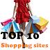 قائمة افضل المواقع للشراء والاستيراد من الصين