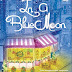 Download Novel Ilana Tan - In a Blue Moon