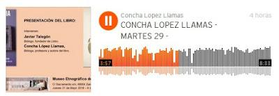 https://soundcloud.com/concha-lopez-llamas/concha-lopez-llamas-martes-29