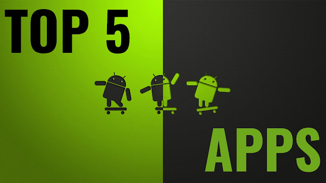 top-android-apps-jpg.