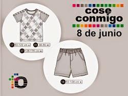 http://fansdeottobre.blogspot.com.es/p/cc-conjunto-presentacion.html#.VWMrKFJGS-s