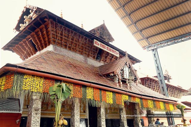 guruvayur temple timings, guruvayur temple dress code guruvayur temple photos, guruvayur temple thulabharam, guruvayur temple history, guruvayoor temple vazhipadu