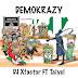 MUSIC: Dj Xfactor Ft. Taiyel – Demokrazy (Prod. By Ninemind) @Djxfactorsquad1