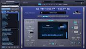 Spectrasonics - Omnisphere 2 Full version