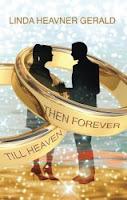 http://www.amazon.com/Heaven-Forever-Linda-Heavner-Gerald-ebook/dp/B00IZLR75M/ref=tmm_kin_swatch_0?_encoding=UTF8&qid=&sr=