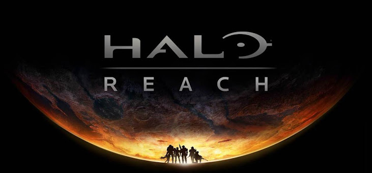 Halo Reach Flaming Helmet Code Generator