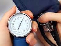 5 Ways to Lower Blood Pressure Naturally