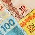 Governo propõe salário mínimo de R$ 979 para 2018