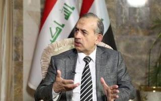 نائب تركماني يكشف عن انتهاكات تمارسها المليشيات الكردية بأهالي كركوك و تجبرهم على المشاركة بالاستفتاء