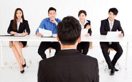 5 Cara Meyakinkan Pihak HRD Untuk Mendapatkan Pekerjaan Impianmu