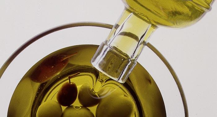 Manfaat Minyak Zaitun Untuk Bayi Idnews Co Id