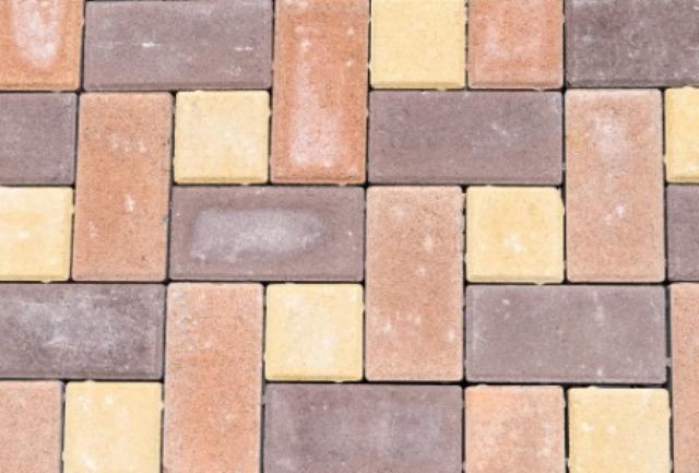 Stone Veneer Wall Panels