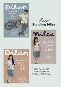 https://bukubukularis.com/toko/penerbit/pastel-books/palet-bundling-milea/