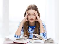 Kumpulan Ucapan Semangat Remedial Ujian Sekolah Terbaru