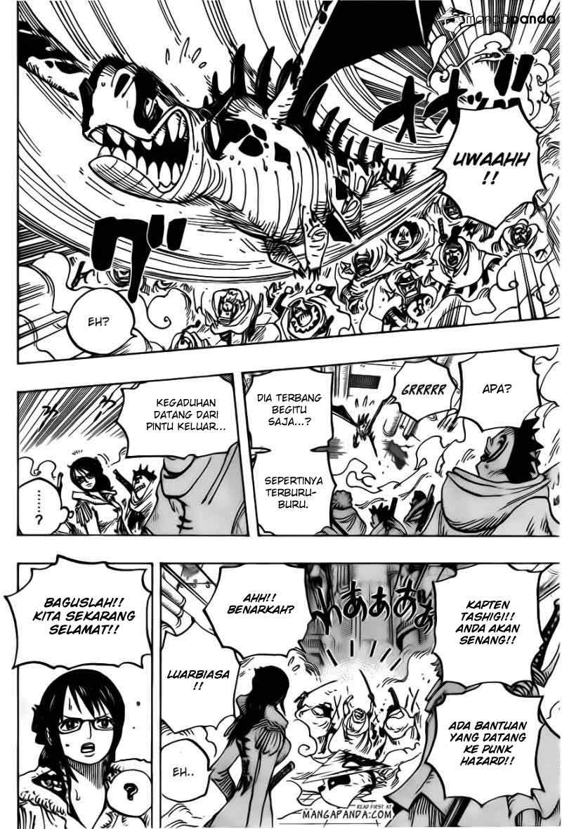 one piece 680 indonesia page 8