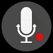 voice-recorder-pro-apk