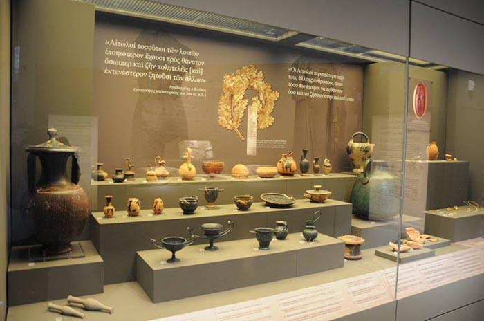 αρχαιολογικά συστήματα γνωριμιών Hamilton ιστοσελίδες dating